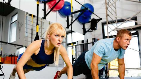 Übungen Zirkeltraining Zu Hause Barisazoverblogcom