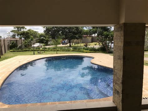 Home Design Zambia : Plan Of Houses In Zambia