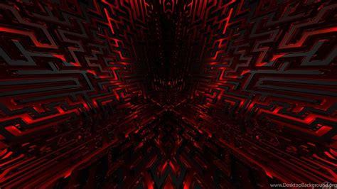 Black Red Wallpaper Hd Wiq011 Wallpaperinside Desktop