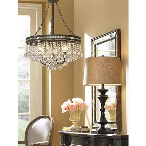 olive bronze 19 quot wide chandelier olives