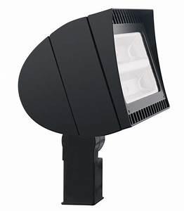 Fxled sfy rab lighting