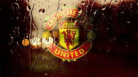Manchester United Wallpaper Widescreen – Epic Wallpaperz