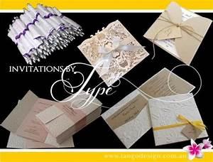 sample pack wedding invitations rsvp cards metallic With wedding invitations usa handmade