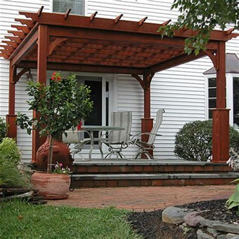 Traditional Wood Pergolas  Country Lane Gazebos. Outdoor Patio Yaletown. Patio Builders Visalia Ca. Patio Store Fort Wayne. Outdoor Patio Electric Heaters Best. Stone Patio Houston. Concrete Patio Myrtle Beach. Outdoor Patio Kalamazoo. Patio Com Mt Kisco Ny