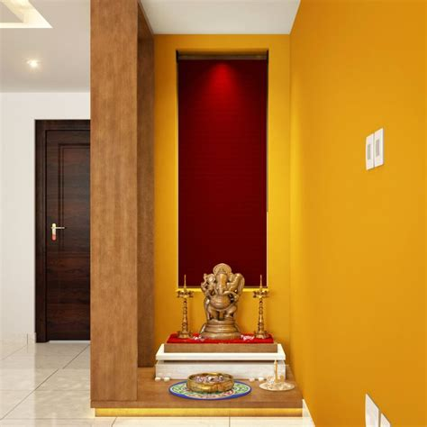 home interiors in chennai trendy color ideas for pooja room in indian homes designwud