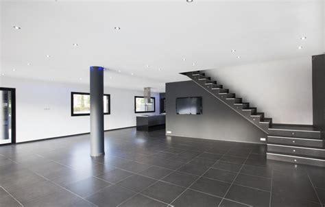 Idee Interieur Maison Contemporaine by Maison Ultra Contemporaine Entre Aix Les Bains Et Chamb 233 Ry