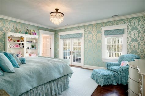 Color Schemes For Small Bedrooms by Small Bedroom Color Schemes Pictures Options Ideas Hgtv