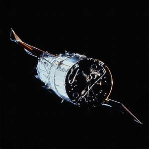 Article Hubble Space Telescope - Pics about space