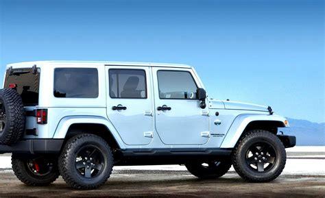 starwood jeep blue 100 starwood jeep blue starwood motors u0027