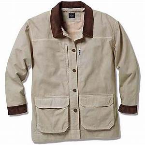 key womens canvas fleece lined relaxed fit barn coat davis With big and tall barn coat