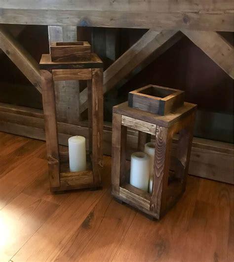 cool diy woodworking gift ideas design swan