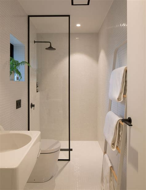 How Minimalist Design Took This Small Bathroom To The Next. Beach Decorating Ideas For Living Room. Gray And Purple Living Room. Best Way To Decorate A Narrow Living Room. Lighting In Living Room. Traditional Leather Living Room Sets. Pop Ceiling Design For Rectangular Living Room. Living Room Color Scheme Ideas Pictures. Living Room Addition