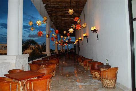 el patio waterford michigan 100 el patio restaurant waterford mi el patio