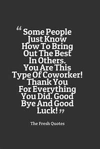 Inspirational Retirement Quotes Pleasing Inspiring ...