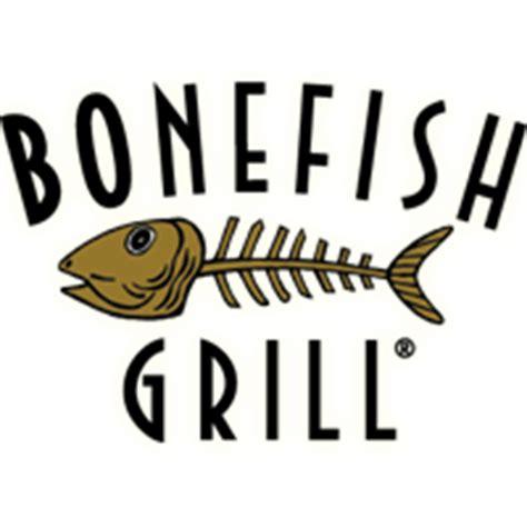 bonefish grill dress code