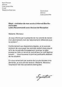 Contestation Fourriere Remboursement : modele lettre banque pour frais document online ~ Gottalentnigeria.com Avis de Voitures
