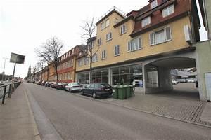 Immobilien Ludwigsburg Kaufen : tolias immobilien gmbh ~ A.2002-acura-tl-radio.info Haus und Dekorationen