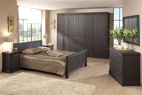 bureau ikea noir chambre à coucher déco photo 19 20 chambre à coucher