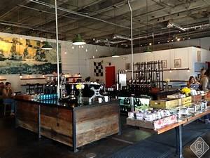 Best Coffee Shops in Nashville