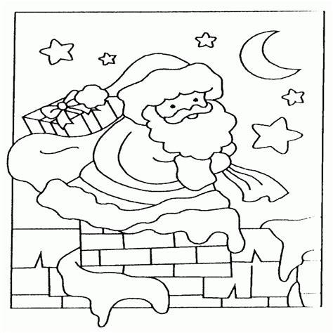 beautiful dessins de coloriage nol imprimer appartenant coloriage de noel imprimer gratuit with