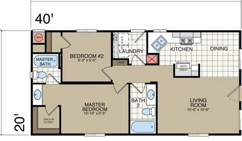 manufactured homes floor plans silvercrest homes