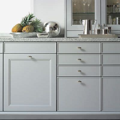kitchen cabinet configurations 23 best images about koolschijn siematic klassiek on 2427