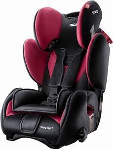 Recaro Siege Auto : recaro young sport fotelik samochodowy 9 36 kg ~ Medecine-chirurgie-esthetiques.com Avis de Voitures