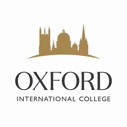 Oxford International College Physics Jobs Eteach Job
