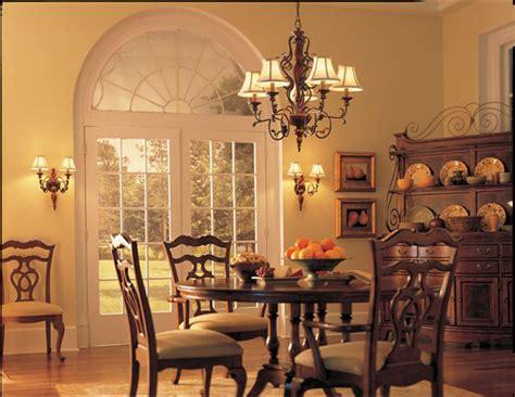 Dining Room Lighting : The Best Dining Room Lighting Ideas