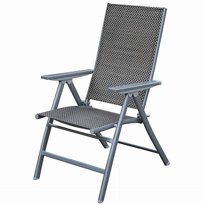 Chairs Folding Patio Garden Outdoor Chair Tables