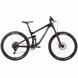 Transition Scout 2 Complete Mountain Bike 2017