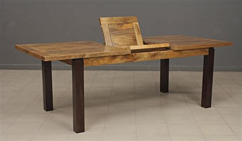 Table Cuisine Style Industriel Collection Et Table Basse