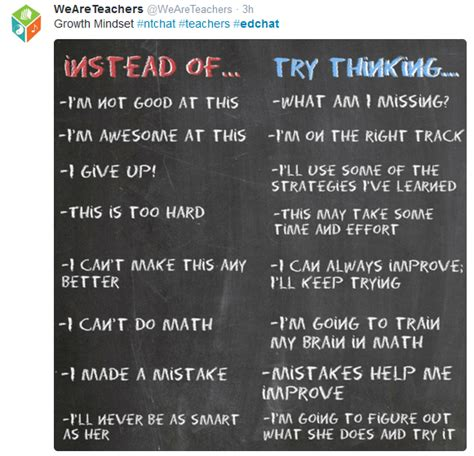 simple ways to increase positive thinking simplek12