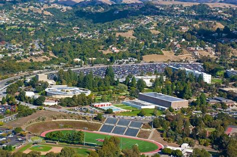 california state university east bay cal state east bay