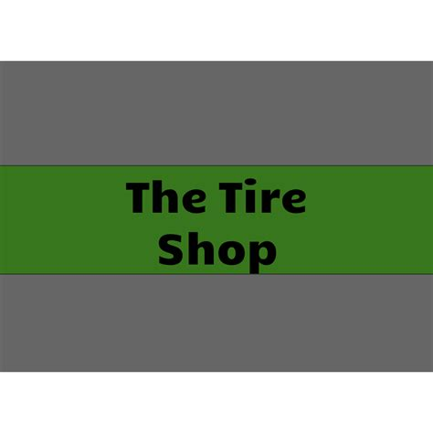 check engine light repair near me the tire shop coupons near me in denham springs 8coupons