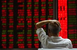 3 reasons the global stock market meltdown won't hurt ...
