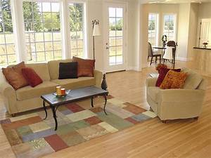 easily decorating your single home suddenly solo With home design and decorating ideas