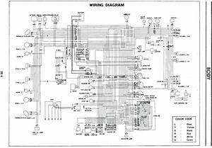 Wiring Diagram Central Lock Xenia