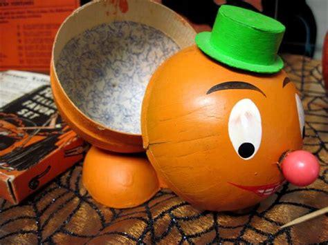 diy crafts pumpkin ideas diy