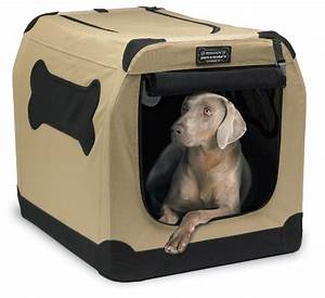 dog houses a 5 minute crash course With soft indoor dog house large