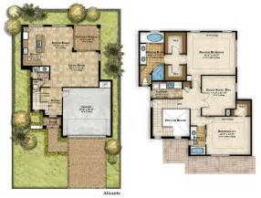 two story house plans 3d house floor plans 3d floor plans 2 story house two