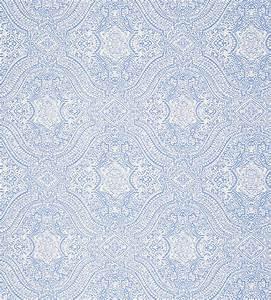 Baby Blue Wallpaper Designs - impremedia.net