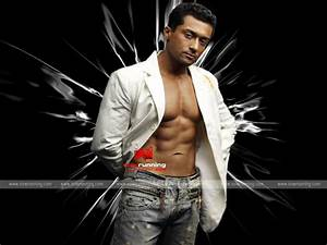wallpaperz: SURYA WALLPAPERS