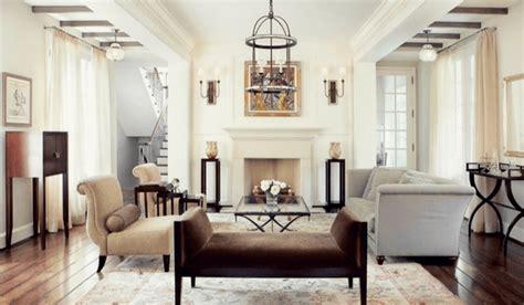 sofas  combinan  el estilo de tu casa el tapicero