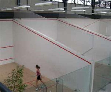 squash foot en salle et badminton 224 rouen 76000 t 233 l 233 phone horaires et avis