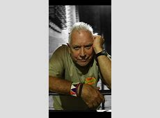 Eric Burdon Biography IMDb