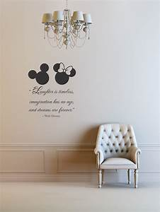 Best images about picture wall on disney