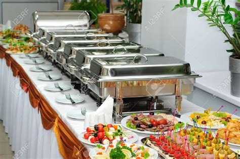 Chafing Dishes Stainless Av Party Rental