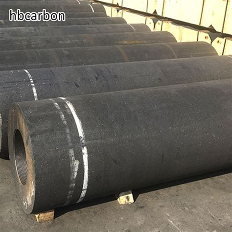 china mm  graphite electrodes manufacturers suppliers factory houbang