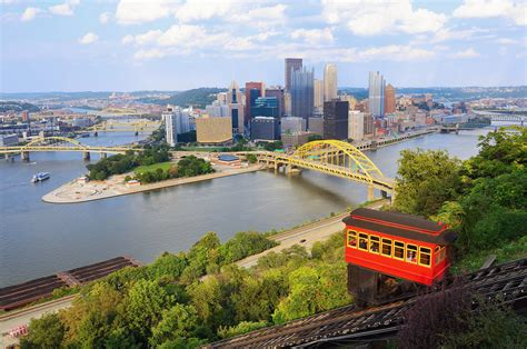 retire to one of these 5 great small cities money retire to one of these 5 great small cities money